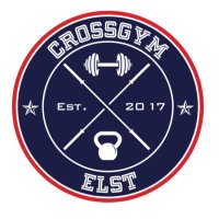 CrossGymElst