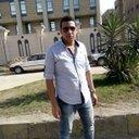 Mohamed Hedaraa (@01208665364) Twitter