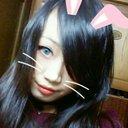 りっちゃん (@01b842a7901d4a2) Twitter