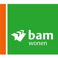 BAMWonen
