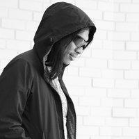 Riefa Istamar | Social Profile