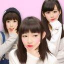 0206_yuna0206 (@0206_yuna0206) Twitter