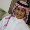 سعود بن محمد (@00606585) Twitter