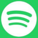Spotify NL