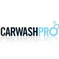 CarwashProNL