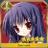 The profile image of w__ryuga