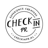 Checkin_NL