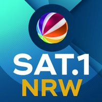 sat1nrw