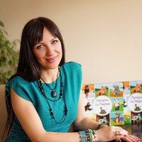 Dragana Vukajlovic | Social Profile