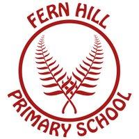 @FernHillPrimary