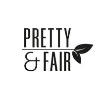 Pretty_and_Fair