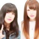 ほなみ (@0104_mikan) Twitter