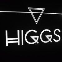 HIGGSLive
