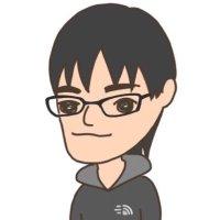 大嶽 貫太 | Social Profile