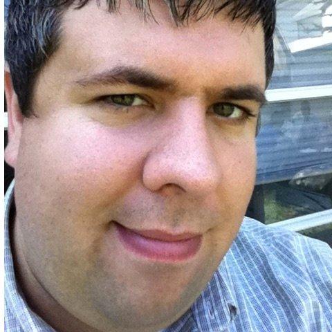Mike Zornek Social Profile