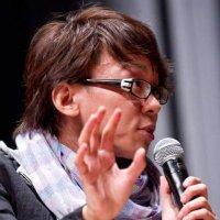 うめけん (23歳) - 梅崎健理 | Social Profile