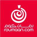 Roumaan.comUAE