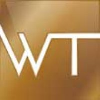 Worldtempus.com | Social Profile