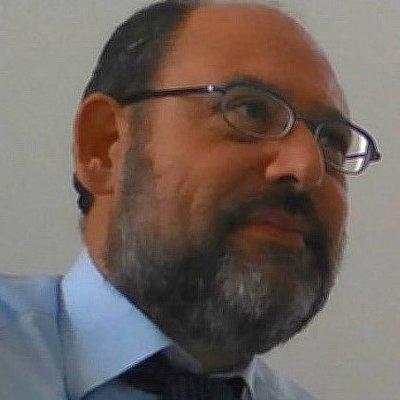 Antonio Votino | Social Profile