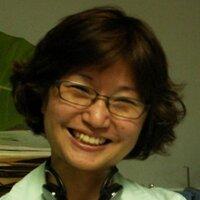 Park sungmi | Social Profile