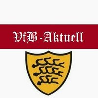 VfBaktuell