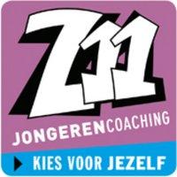 Z11Coaching