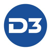 D3Security
