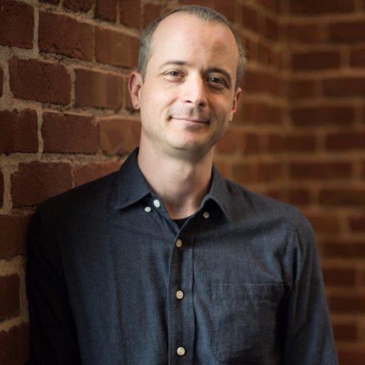 Matt Zimmerman Social Profile