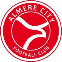 AlmereCityFC