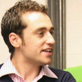 Joseph Simpson | Social Profile