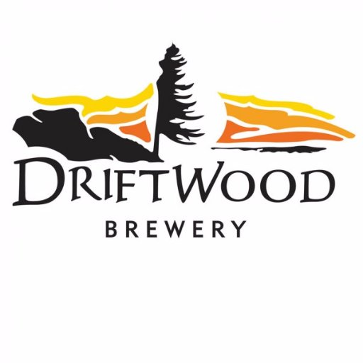 Driftwood Brewery Social Profile
