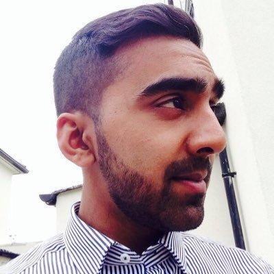 Mehdi Rahman   Social Profile