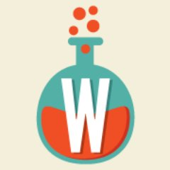 Workology | Social Profile