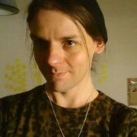 Mark Brown   Social Profile