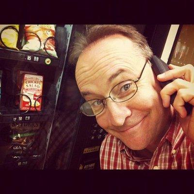 Tim Conway Jr Show | Social Profile