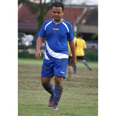 Rafi Ahmad ™ | Social Profile