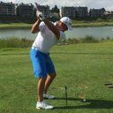 Photo of jacqueskallis75's Twitter profile avatar