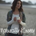 Naturally Knotty (@naturallyknotty) Twitter