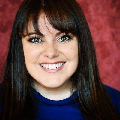 Becky Markovitz   Social Profile