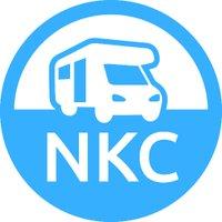 NKCtweet