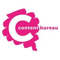 Contentbureaunl