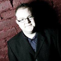 Andrew Waite | Social Profile
