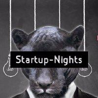 StartUp_Nights