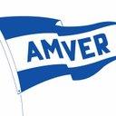 Amver (@Amver) Twitter