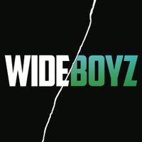 @wide_boyz