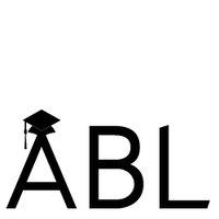 ABL033
