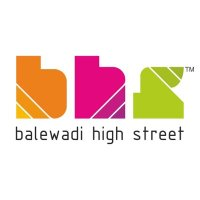 BalewadiHighStreet