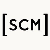 scm_online