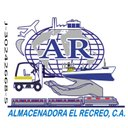 AlmacenadoraRecreo