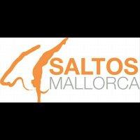 @ClubSaltos